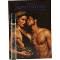 Animale Temptation Eau De Toilette Vial On Card for men by Animale Parfums