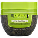 MACADAMIA OIL Haircare da Macadamia Natural Oil