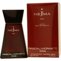 Nejma Aoud Six Eau De Parfum Spray 3.4 oz for unisex by Pascal Morabito