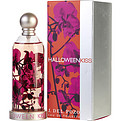 Halloween Kiss Eau De Toilette Spray 3.4 oz *Tester for women by Jesus Del Pozo