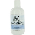 Bumble And Bumble Quenching Shampoo 8.5 oz for unisex by Bumble And Bumble