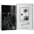 Black Sun Edt Spray 1.7 oz for men by Salvador Dali