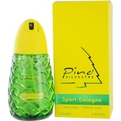 Pino Silvestre Sport Cologne Edt Spray 4.2 oz for men by Pino Silvestre