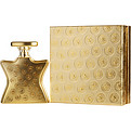 BOND NO. 9 SIGNATURE SCENT Perfume por Bond No. 9