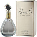 HALLE BERRY REVEAL Perfume Autor: Halle Berry