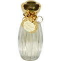 Folavril Edt Spray 3.4 oz *Tester for women by Annick Goutal