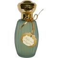 Annick Goutal Ninfeo Mio Eau De Toilette Spray 3.4 oz *Tester for women by Annick Goutal