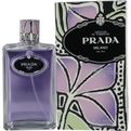 Prada Infusion De Tubereuse Eau De Parfum Spray 6.7 oz for women by Prada