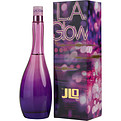 La Glow Edt Spray 3.4 oz for women by Jennifer Lopez