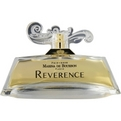 Marina De Bourbon Reverence Eau De Parfum Spray 3.3 oz (Unboxed) for women by Marina De Bourbon