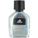 Adidas Ice Dive Aftershave 1.7 oz for men by Adidas