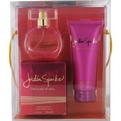 BECAUSE OF YOU JORDIN SPARKS Perfume door Jordin Sparks