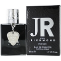 John Richmond Eau De Toilette Spray 1.7 oz for men by John Richmond