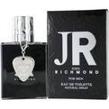 John Richmond Eau De Toilette Spray 3.4 oz for men by John Richmond