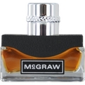 Mcgraw Edt Spray .5 oz (Unboxed) for men by Tim Mcgraw