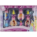 DISNEY PRINCESS VARIETY COLLECTION Perfume von Disney