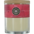 LOVE Candles oleh