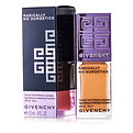 GIVENCHY Makeup által Givenchy