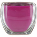 DRAGON FRUIT SCENTED Candles ar Dragon Fruit Scented