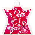 Bond No. 9 Chinatown Eau De Parfum Spray 3.3 oz *Tester for unisex by Bond No. 9