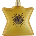Bond No. 9 Fire Island Eau De Parfum Spray 3.3 oz *Tester for unisex by Bond No. 9