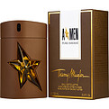 Angel Men Pure Havane Edt Spray 3.4 oz (Limited Edition) for men by Thierry Mugler
