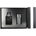 GUCCI BY GUCCI Cologne by Gucci