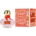 Coach Poppy Eau De Parfum Spray 1.7 oz for women by Coach