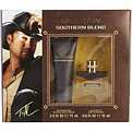 MCGRAW SOUTHERN BLEND Cologne per Tim McGraw