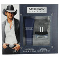 MCGRAW SILVER Cologne by Tim McGraw