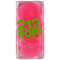 212 POP Perfume par Carolina Herrera
