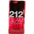 212 GLAM Perfume door Carolina Herrera