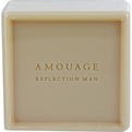 Amouage Reflection Soap 5.3 oz for men by Amouage