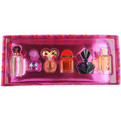WOMENS VARIETY Perfume tarafından Parfums International