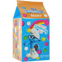 Smurfs Brainy Smurf Eau De Toilette Spray 1.7 oz for unisex
