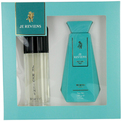 JE REVIENS Perfume by Worth
