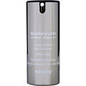 Sisley Sisleyum Anti-Age Global Revitalizer (For Normal Skin)--50ml/1.7oz for men by Sisley