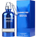 KENNETH COLE REACTION CONNECTED Cologne esittäjä(t): Kenneth Cole