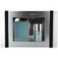 CHROME SPORT Cologne ved Azzaro