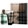 BURBERRY THE BEAT Cologne ved Burberry