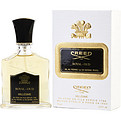 CREED ROYAL OUD Fragrance door Creed