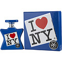BOND NO. 9 I LOVE NY Cologne de Bond No. 9