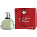 SIGNED, SEALED & DELIVERED Perfume de Eclectic Collections