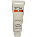 Kerastase Nutritive Nectar Thermique Leave-In 5.1 oz for unisex by Kerastase