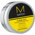 PAUL MITCHELL MEN Haircare tarafından Paul Mitchel