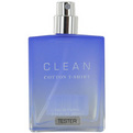 CLEAN COTTON T-SHIRT Perfume von Clean