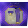 CELINE DION PURE BRILLIANCE Perfume by Celine Dion