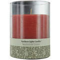 SUMMER CITRUS Candles by Summer Citrus