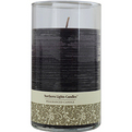 NEW MOON Candles von New Moon