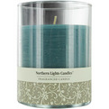 OCEAN BREEZE Candles Autor: Ocean Breeze
